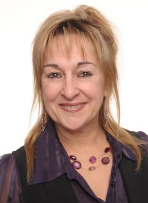 Cécile Bineau - Psychologues - 514-264-5796