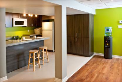 View Garon Design Designer d'Intérieur's Saint-Joseph-du-Lac profile