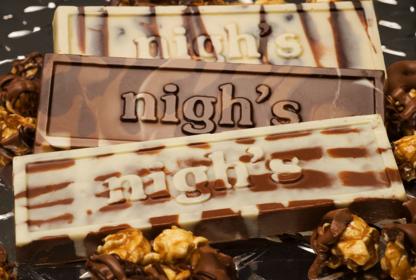 Voir le profil de Nigh's Sweet Shop - Port Colborne