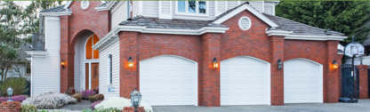 Valley Garage Doors - Overhead & Garage Doors