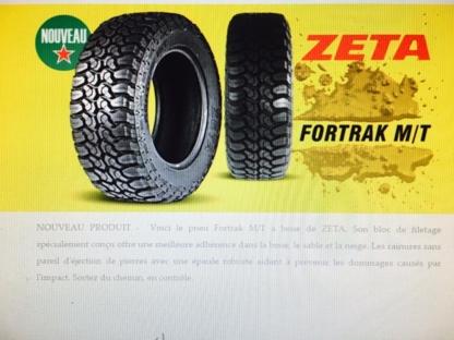 Pièces d'Auto JR - New Auto Parts & Supplies - 450-478-2554