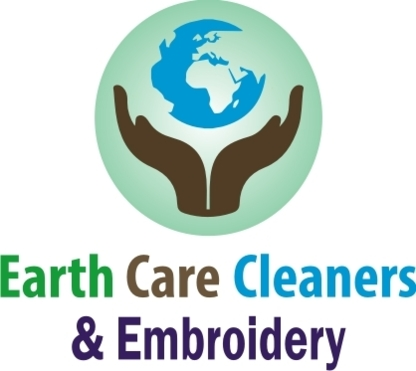 Earth Care Cleaners - Dry Cleaners - 905-623-2273
