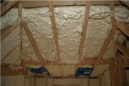 Cold & Heat Insulation Contractors in Abbotsford BC