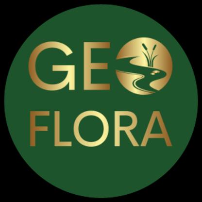 Voir le profil de GeoFlora Biologiste Consultant - Saint-Calixte