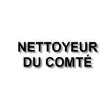 Voir le profil de Nettoyeur Du Comté - Rivière-Beaudette