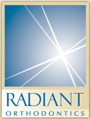 Radiant Orthodontics - Dentists - 604-946-9771