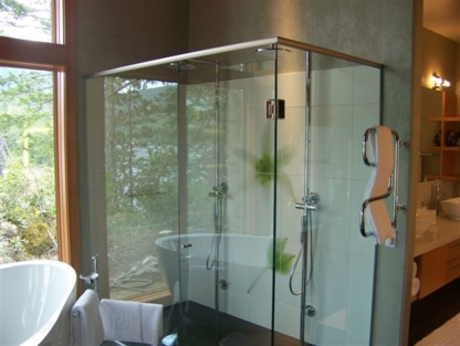 North Island Glass 2012 Ltd - Auto Glass & Windshields