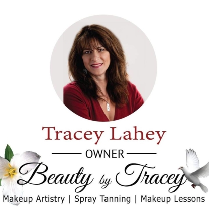 Beauty by Tracey - Hairdressers & Beauty Salons - 613-276-8614