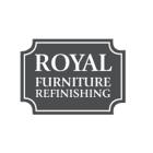 Royal Furniture Refinishing - Furniture Refinishing, Stripping & Repair