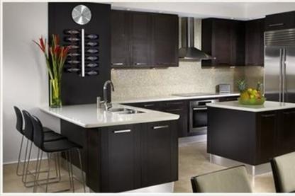 Modaa Home & Design - Home Decor & Accessories - 647-924-0516