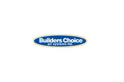 Builder's Choice Air - Furnaces