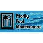 Priority Pool Maintenance Ltd - Swimming Pool Maintenance