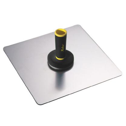 Cardon Enr - Plastering Contractors - 819-246-5797