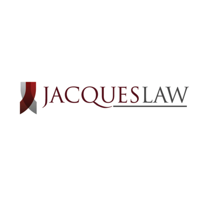 Jacques Law - Human Rights Lawyers