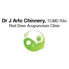 Flying Turtle TCM Acupuncture & Massage - Acupuncturists