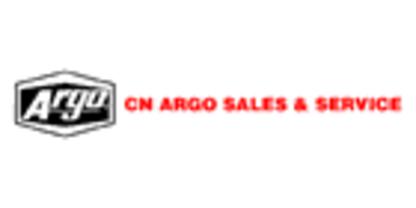 CN Argo Sales & Service Ltd - Oil Field Services - 403-276-3333