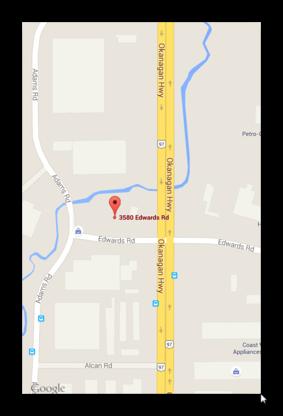 Prestige Property Representative Services - Property Maintenance - 778-753-6877