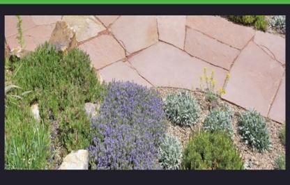 Pelouses B L Inc - Lawn Maintenance - 450-377-4188
