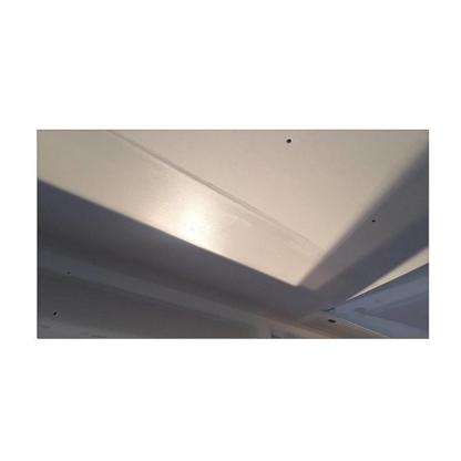 Pronto Drywall and Interiors - Home Improvements & Renovations - 604-500-2902