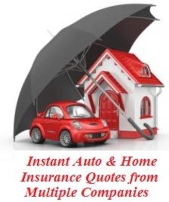 Sonia Mihalcea Registered Insurance Broker RIBO - Insurance