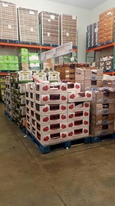 Costco Wholesale - Épiciers grossistes