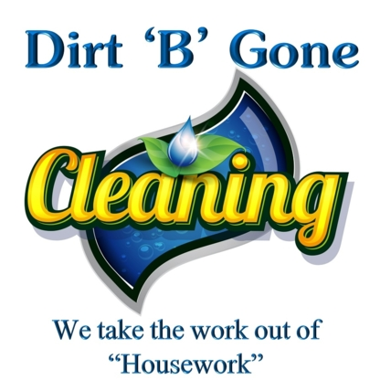 Dirt 'B' Gone Cleaning - Commercial, Industrial & Residential Cleaning - 905-334-0037