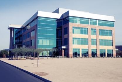Voir le profil de Valley Acoustics Ltd - Maple Ridge