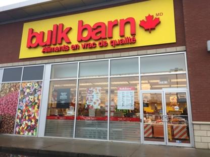 bulk barn in canada yellowpages ca™bulk barn bulk foods 514 624 8111