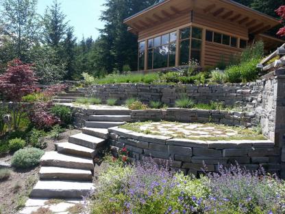 Solar Stone & Tile - Ceramic Tile Installers & Contractors