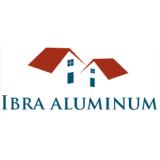 View Ibra Aluminum Ltd's Milton profile