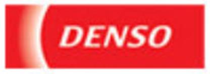 Commercial Alternator&Starter Commer - Alternators & Starters