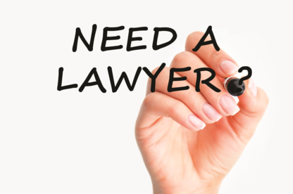 NC-Law Professional Coorp - Business Lawyers - 905-454-5038