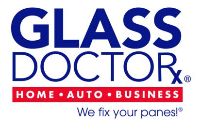 Glass Doctor of South Winnipeg - Pare-brises et vitres d'autos