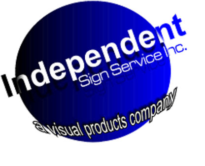 Indiglow Signs & Graphics - Outdoor Advertising - 306-545-6166