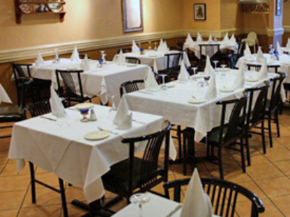 First Choice Restaurant - Seafood Restaurants - 416-588-3851
