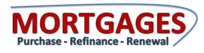 Asim Uqaili - Mortgages Lab - Mortgage Brokers - 604-803-5707