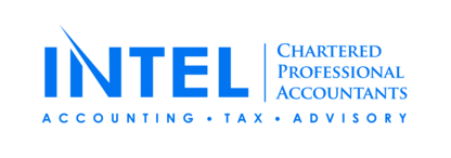 Intel CPA - Intel Accounting & Business Advisors Inc. - Accountants - 778-370-2999