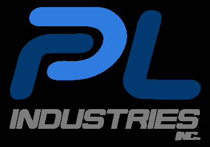 PL Industries Inc - Électriciens