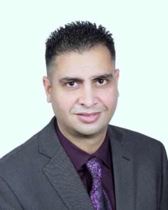 Sukhjinder Bagri Insurance & Financial - Insurance Agents & Brokers - 416-725-2436