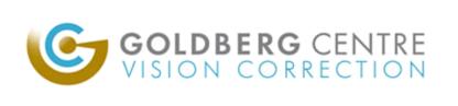 Goldberg Chaim Dr - Physicians & Surgeons - 416-754-3937