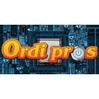 Voir le profil de Ordi Pros Granby - Knowlton