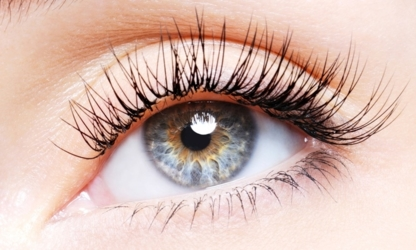 Mullashes - Beauty & Health Spas - 289-689-8147