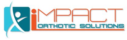 Impact Orthotic Solutions - Orthopedic Appliances