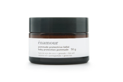 Énamour - Baby Products & Accessories
