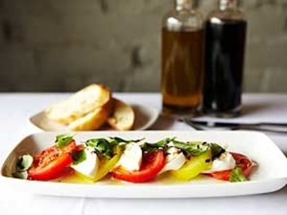 IL Fornello Restaurant - Breakfast Restaurants