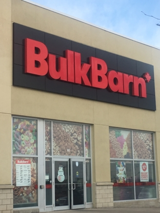 bulk food stores in richmond hill on yellowpages ca™bulk barn bulk foods 905 853 0147