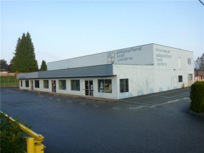 Abbotsford Tool Centre - Tools - 604-859-9023