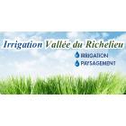 Voir le profil de Irrigation Vallée du Richelieu - Richelieu
