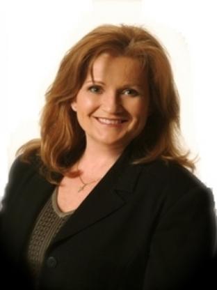 Brenda Anderson Mortgage Broker - Prêts hypothécaires