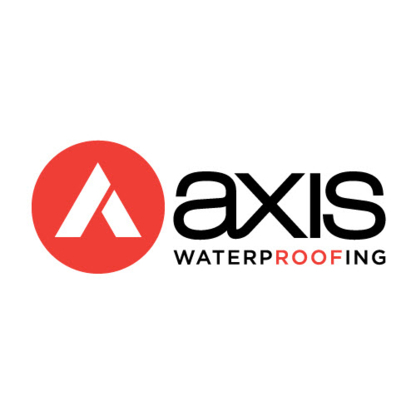 Axis Waterproofing Ltd - Waterproofing Contractors - 778-240-8248
